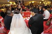 2012年末喜宴三連發之二~阿芳堂姊婚宴:喜宴連環炸_624.jpg