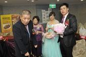 2012年末喜宴三連發之二~阿芳堂姊婚宴:喜宴連環炸_841.jpg