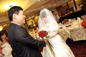2012年末喜宴三連發之二~阿芳堂姊婚宴:喜宴連環炸_414.jpg