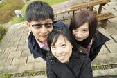 2013 跨年中投遊:2013 跨年中投遊_042.jpg