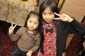 2012年末喜宴三連發之二~阿芳堂姊婚宴:喜宴連環炸_817.jpg