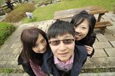 2013 跨年中投遊:2013 跨年中投遊_044.jpg