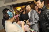 2012年末喜宴三連發之二~阿芳堂姊婚宴:喜宴連環炸_901.jpg