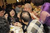2012年末喜宴三連發之二~阿芳堂姊婚宴:喜宴連環炸_642.jpg