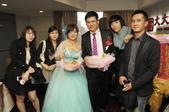 2012年末喜宴三連發之二~阿芳堂姊婚宴:喜宴連環炸_883.jpg