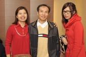 2012年末喜宴三連發之二~阿芳堂姊婚宴:喜宴連環炸_121.jpg
