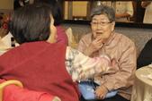 2012年末喜宴三連發之二~阿芳堂姊婚宴:喜宴連環炸_489.jpg