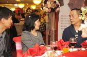 2012年末喜宴三連發之二~阿芳堂姊婚宴:喜宴連環炸_543.jpg
