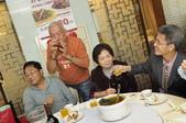 2012年末喜宴三連發之二~阿芳堂姊婚宴:喜宴連環炸_820.jpg