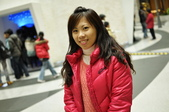2011 小蒙牛+信義區跨年:小蒙牛信義區跨年_014.JPG
