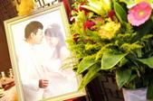 2012年末喜宴三連發之二~阿芳堂姊婚宴:喜宴連環炸_494.jpg
