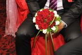 2012年末喜宴三連發之二~阿芳堂姊婚宴:喜宴連環炸_387.jpg