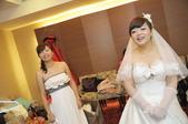 2012年末喜宴三連發之二~阿芳堂姊婚宴:喜宴連環炸_546.jpg