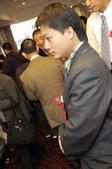 2012年末喜宴三連發之二~阿芳堂姊婚宴:喜宴連環炸_496.jpg