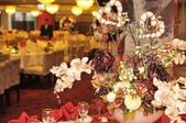 2012年末喜宴三連發之二~阿芳堂姊婚宴:喜宴連環炸_152.jpg