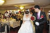 2012年末喜宴三連發之二~阿芳堂姊婚宴:喜宴連環炸_593.jpg