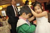 2012年末喜宴三連發之二~阿芳堂姊婚宴:喜宴連環炸_455.jpg