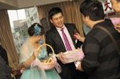 2012年末喜宴三連發之二~阿芳堂姊婚宴:喜宴連環炸_885.jpg