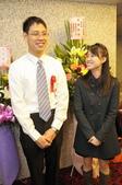 2012年末喜宴三連發之二~阿芳堂姊婚宴:喜宴連環炸_497.jpg
