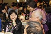 2012年末喜宴三連發之二~阿芳堂姊婚宴:喜宴連環炸_644.jpg