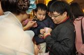 2012年末喜宴三連發之二~阿芳堂姊婚宴:喜宴連環炸_903.jpg