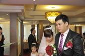 2012年末喜宴三連發之二~阿芳堂姊婚宴:喜宴連環炸_598.jpg