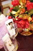 2012年末喜宴三連發之二~阿芳堂姊婚宴:喜宴連環炸_499.jpg