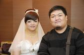 2012年末喜宴三連發之二~阿芳堂姊婚宴:喜宴連環炸_551.jpg