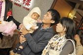 2012年末喜宴三連發之二~阿芳堂姊婚宴:喜宴連環炸_896.jpg