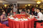 2012年末喜宴三連發之二~阿芳堂姊婚宴:喜宴連環炸_631.jpg