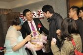 2012年末喜宴三連發之二~阿芳堂姊婚宴:喜宴連環炸_886.jpg