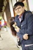 2013 跨年中投遊:2013 跨年中投遊_009.jpg