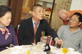 2012年末喜宴三連發之二~阿芳堂姊婚宴:喜宴連環炸_822.jpg