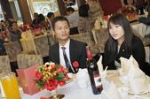 2012年末喜宴三連發之二~阿芳堂姊婚宴:喜宴連環炸_557.jpg