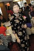 2012年末喜宴三連發之二~阿芳堂姊婚宴:喜宴連環炸_646.jpg