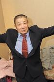 2012年末喜宴三連發之二~阿芳堂姊婚宴:喜宴連環炸_127.jpg