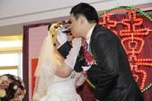 2012年末喜宴三連發之二~阿芳堂姊婚宴:喜宴連環炸_601.jpg