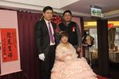 2012年末喜宴三連發之二~阿芳堂姊婚宴:喜宴連環炸_307.jpg