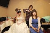 2012年末喜宴三連發之二~阿芳堂姊婚宴:喜宴連環炸_365.jpg