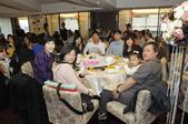 2012年末喜宴三連發之二~阿芳堂姊婚宴:喜宴連環炸_632.jpg