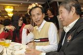 2012年末喜宴三連發之二~阿芳堂姊婚宴:喜宴連環炸_823.jpg