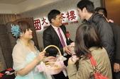 2012年末喜宴三連發之二~阿芳堂姊婚宴:喜宴連環炸_887.jpg