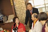 2012年末喜宴三連發之二~阿芳堂姊婚宴:喜宴連環炸_509.jpg