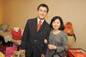 2012年末喜宴三連發之二~阿芳堂姊婚宴:喜宴連環炸_367.jpg