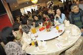 2012年末喜宴三連發之二~阿芳堂姊婚宴:喜宴連環炸_563.jpg