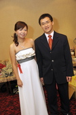 2012年末喜宴三連發之二~阿芳堂姊婚宴:喜宴連環炸_393.jpg