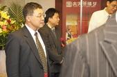 2012年末喜宴三連發之二~阿芳堂姊婚宴:喜宴連環炸_510.jpg