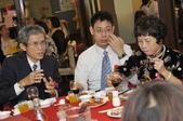 2012年末喜宴三連發之二~阿芳堂姊婚宴:喜宴連環炸_649.jpg
