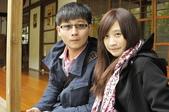 2013 跨年中投遊:2013 跨年中投遊_024.jpg