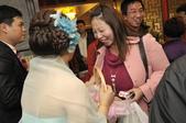 2012年末喜宴三連發之二~阿芳堂姊婚宴:喜宴連環炸_904.jpg